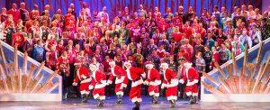 GMCLA Holiday Spectacular