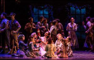 7-amanda-assucena-as-marie-and-joffrey-ballet-company-members-in-christopher-wheeldons-the-nutcracker-photo-by-cheryl-mann