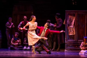 8-amanda-assucena-as-marie-and-alberto-velazquez-as-peter-in-christopher-wheeldons-the-nutcracker-photo-by-cheryl-mann