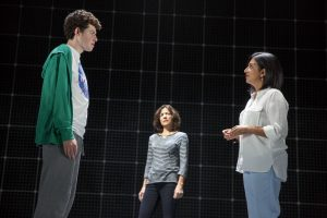 Adam-Langdon-Felicity-Jones-Latta-and-Maria-Elena-Ramirez-in-the-touring-production-of-The-Curious-Incident-of-the-Dog-in-the-Night-Time.