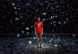 Adam-Langdon-as-Christopher-Boone-the-touring-production-of-The-Curious-Incident-of-the-Dog-in-the-Night-Time.