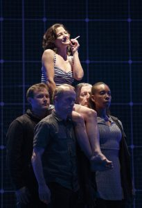 Felicity-Jones-Latta-as-Judy-and-the-touring-production-of-The-Curious-Incident-of-the-Dog-in-the-Night-Time.