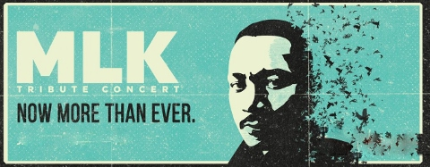 Post image for Chicago Music Review: 2017 MARTIN LUTHER KING TRIBUTE CONCERT (Chicago Sinfonietta)