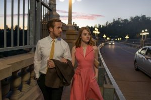 ryan-gosling-and-emma-stone-star-as-sebastian-and-mia-in-la-la-land