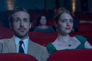 ryan-gosling-and-emma-stone-star-in-la-la-land