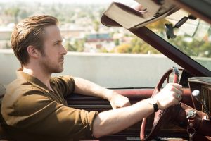 ryan-gosling-stars-in-la-la-land