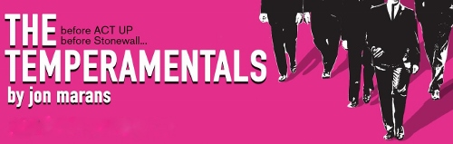 Post image for Chicago Theater Review: THE TEMPERAMENTALS (About Face Theatre at Theater Wit)