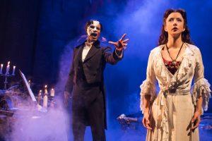 the-phantom-of-the-opera-1-derrick-davis-and-katie-travis-photo-matthew-murphy