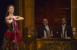 the-phantom-of-the-opera-10-katie-travis-with-david-benoit-and-edward-staudenmayer-photo-matthew-murphy