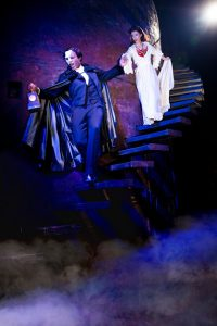 the-phantom-of-the-opera-2-derrick-davis-and-katie-travis-photo-matthew-murphy