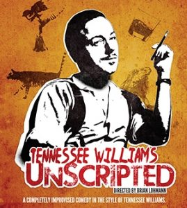 tennessee-williams-unscripted