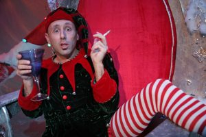theater-wit-santaland-diaries-mitchell-fain_1-credit-johnny-knight