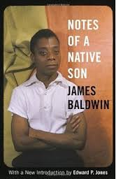 baldwin-index