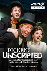 dickens-unscripted