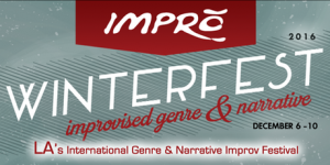impro-winterfest