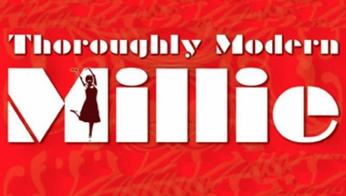 "Post image for Los Angeles Theater Feature: RUBY LAPEYRE (now in ""Thoroughly Modern Millie"" at Morgan-Wixson)"