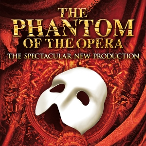 Post image for Theater Review: THE PHANTOM OF THE OPERA (2016 North American Tour)