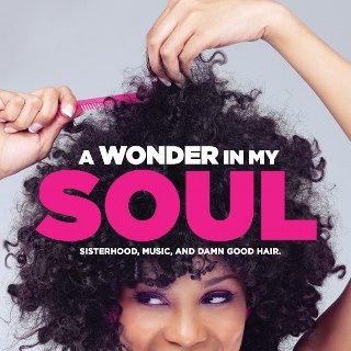 Post image for Chicago Theater Review: A WONDER IN MY SOUL (Victory Gardens Biograph Theater)