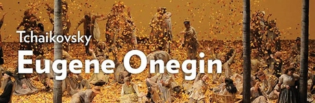 Post image for Chicago Opera Review: EUGENE ONEGIN (Lyric Opera)