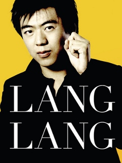 Post image for Los Angeles Music Preview: LANG LANG (Solo Recital at Disney Hall)