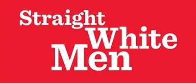 Post image for Chicago Theater Review: STRAIGHT WHITE MEN (Steppenwolf Theatre Company)