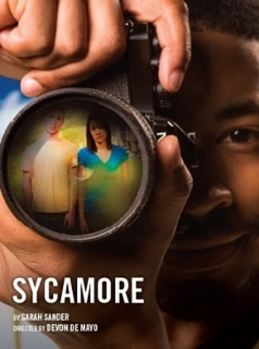 Post image for Chicago Theater Review: SYCAMORE (Raven Theatre)