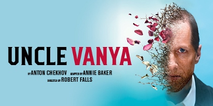 Post image for Chicago Theater Review: UNCLE VANYA (Goodman)
