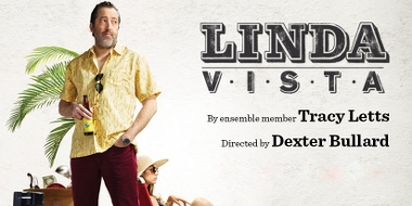Post image for Chicago Theater Review: LINDA VISTA (Steppenwolf)