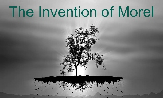 Post image for Chicago Opera Review: THE INVENTION OF MOREL (Chicago Opera Theater at the Studebaker Theater)