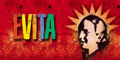 Post image for Los Angeles Theater Review: EVITA (Musical Theatre West in Long Beach)