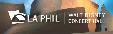 Post image for Los Angeles Music Review: HÉLÈNE GRIMAUD PLAYS BRAHMS (LA Phil at Walt Disney Concert Hall)