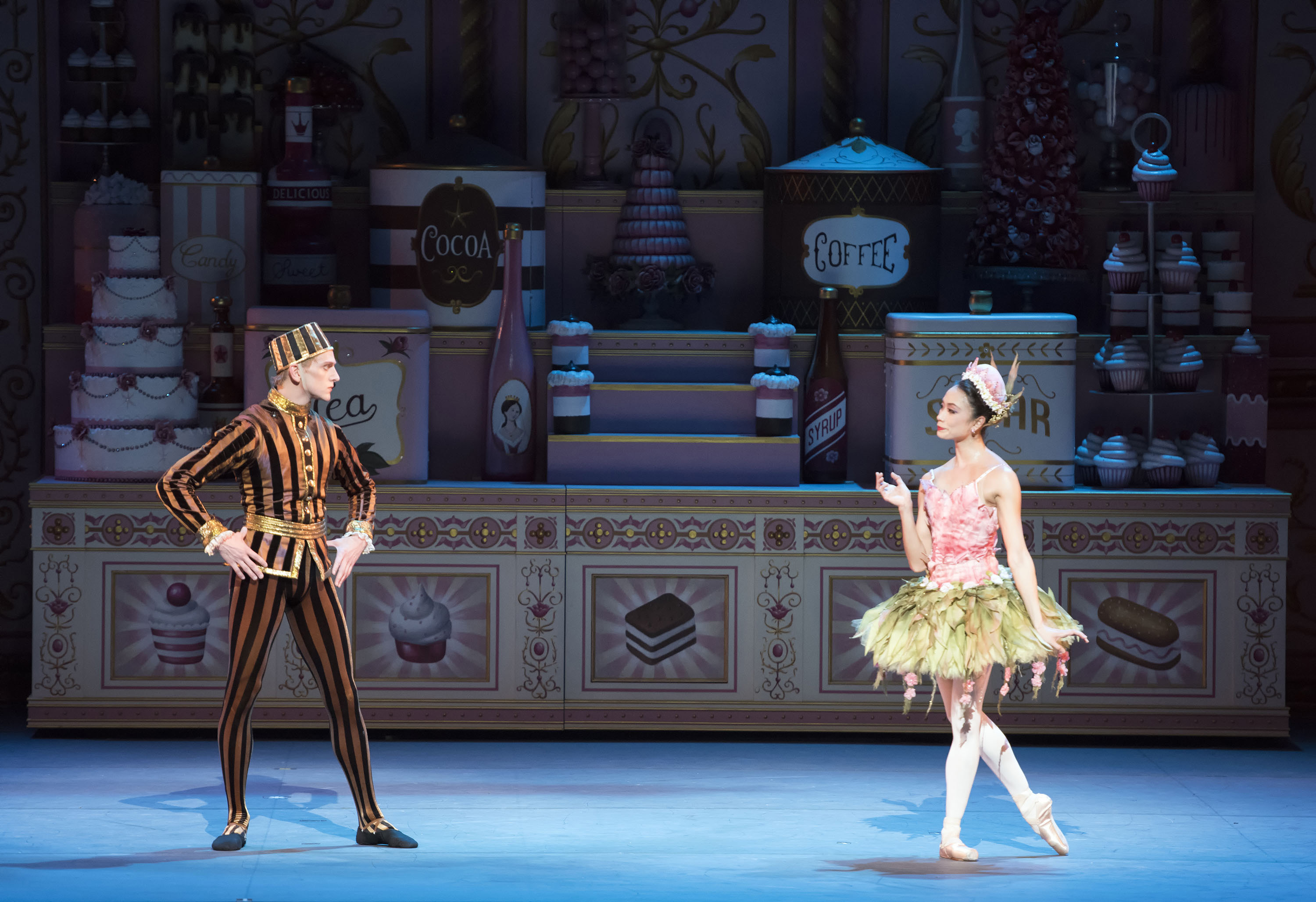 American-Ballet-Theatre-Whipped-Cream-St