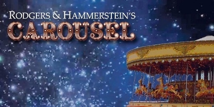 Post image for Los Angeles Theater Photo Preview: CAROUSEL (Musical Theatre West in Long Beach)
