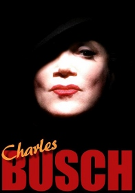 Post image for Los Angeles Cabaret Preview: CHARLES BUSCH: THAT GIRL/THAT BOY (Rockwell Table and Stage in Los Feliz)
