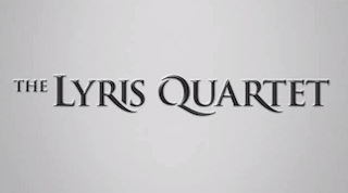 Post image for Los Angeles Music Preview: THE LYRIS QUARTET with ROBERT DEMAINE, CELLO (The Music Guild)