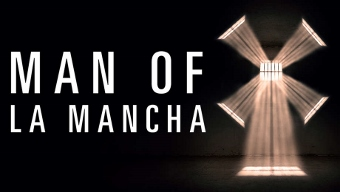 Post image for Los Angeles Theater Review: MAN OF LA MANCHA (A Noise Within in Pasadena)