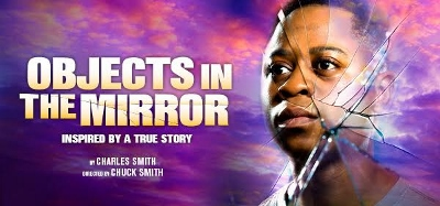 Post image for Chicago Theater Review: OBJECTS IN THE MIRROR (Goodman Theatre)