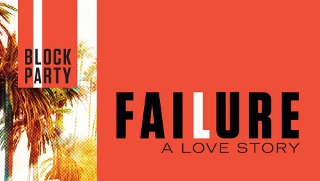 Post image for Los Angeles Theater Review: FAILURE: A LOVE STORY (Coeurage Theatre Company at the Kirk Douglas Theatre)