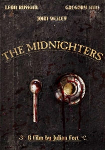 Post image for Film Review: THE MIDNIGHTERS (directed by Julian Fort)