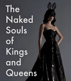 Post image for Los Angeles Dance Review: THE NAKED SOULS OF KINGS AND QUEENS (American Contemporary Ballet)