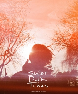Post image for Film Review: SUPER DARK TIMES (directed by Kevin Phillips / North American Premiere at the Tribeca Film Festival)