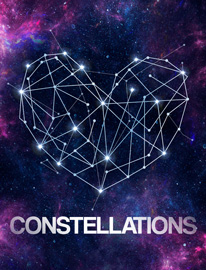 Post image for Los Angeles Theater Review: CONSTELLATIONS (Geffen Playhouse in Westwood)