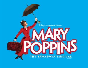Post image for Los Angeles Theater Review: MARY POPPINS (Musical Theatre West in Long Beach)