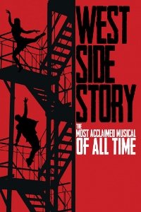 Post image for Los Angeles Theater Review: WEST SIDE STORY (La Mirada Theatre for the Performing Arts)