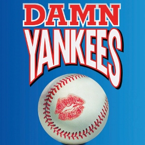 Post image for San Diego Theater Review: DAMN YANKEES (San Diego Musical Theatre at Spreckels Theatre)