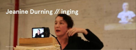 Post image for Los Angeles Theater Review: INGING (Jeanine Durning at Automata in Chinatown)