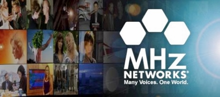 Post image for TV/DVD Feature and Interview: MHZ NETWORKS