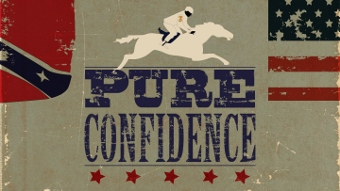 Post image for Los Angeles Theater Review: PURE CONFIDENCE (Lower Depth Theatre Ensemble at Sacred Fools)
