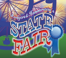 Post image for Los Angeles Theater Review: STATE FAIR (Musical Theatre Guild at the Alex Theatre in Glendale)