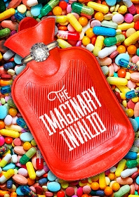 Post image for San Diego Theater Preview: THE IMAGINARY INVALID (Fiasco Theater at The Old Globe)